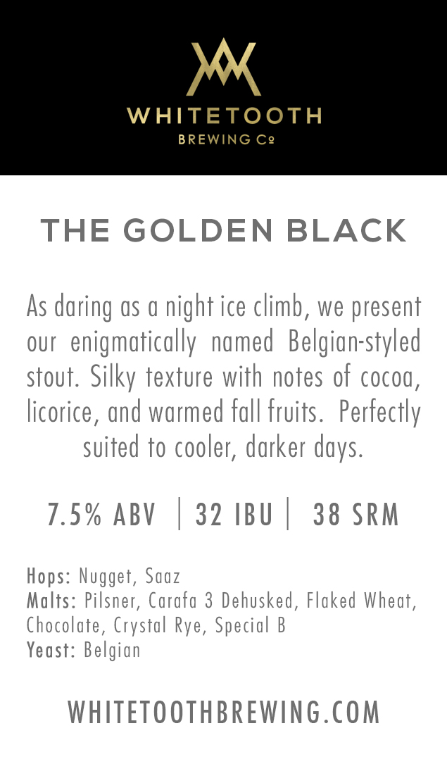 The Golden Black Flight Card - Front.jpg