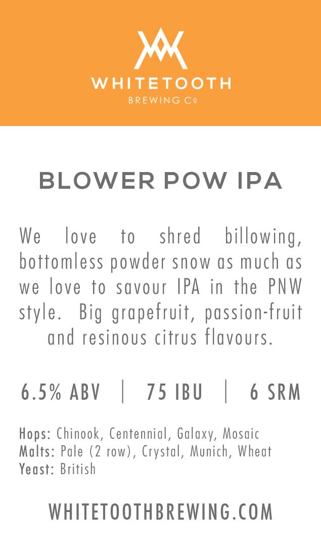 Blower Pow Flight Card - Front.jpg