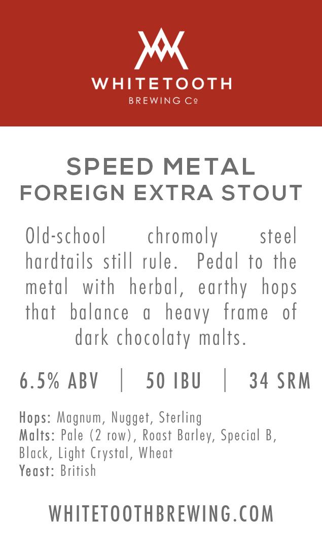 Speed Metal Flight Card - Front.jpg