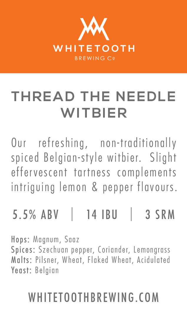Thread the Needle Flight Card - Front.jpg