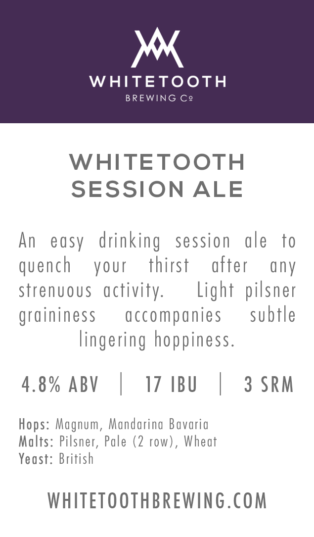 Whitetooth Session Flight Card - Front.jpg