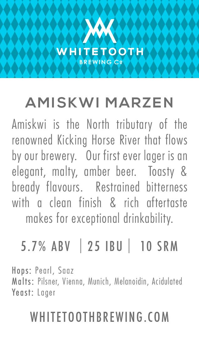 Amiskwi Marzen Flight Card.jpg