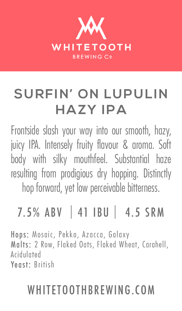 Surfin On Lupulin Flight Card.jpg