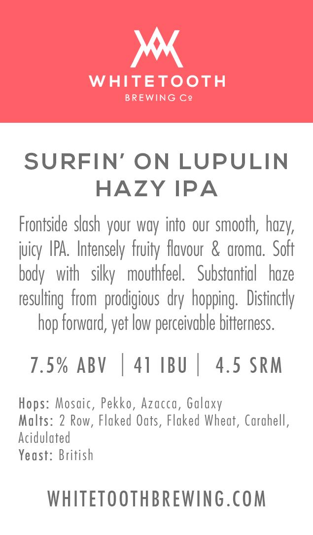 Surfin On Lupulin Flight Card.jpg