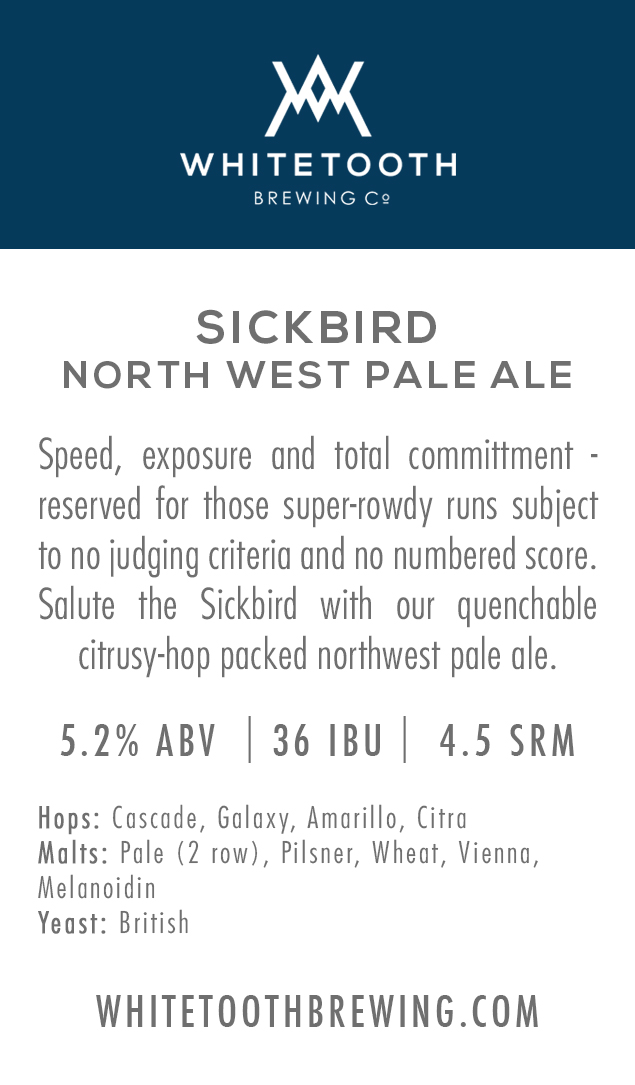 Sickbird Flight Card - Front.jpg