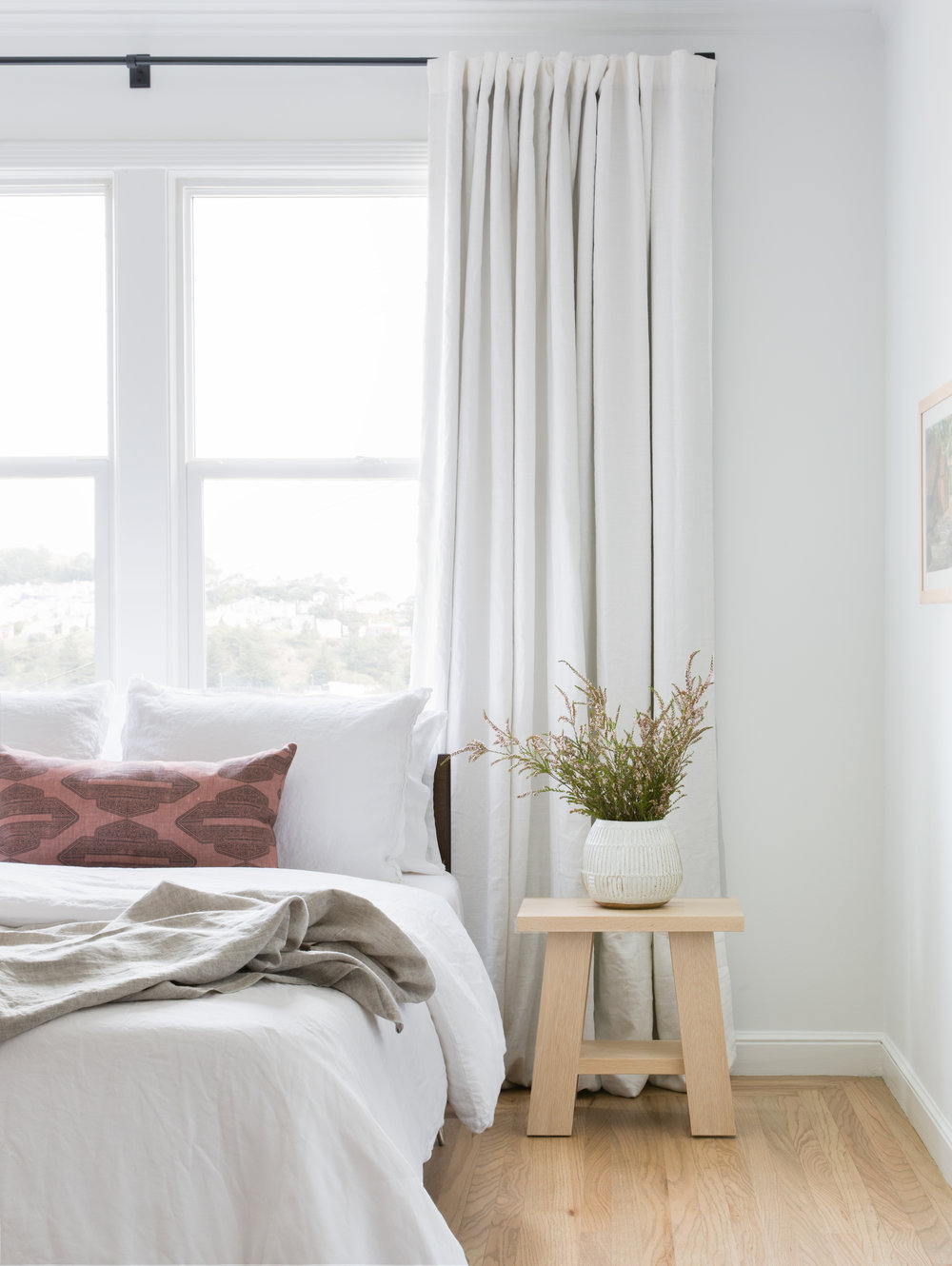 Forest Hill guest bedroom.jpg