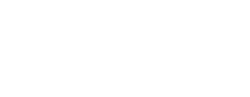 Rocky Mountain Chimney Sweeps