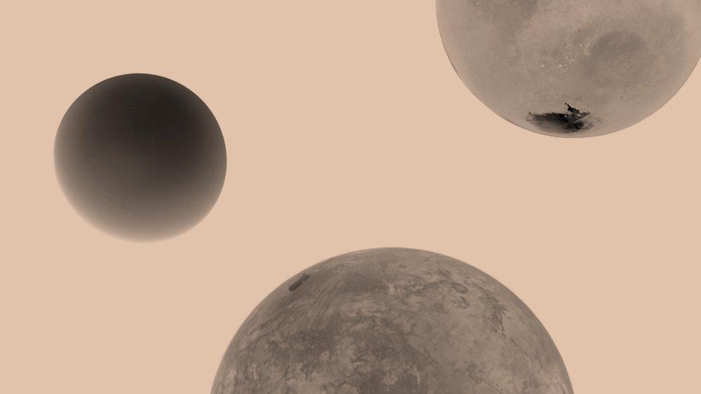 Planets-overview-landscape.jpg