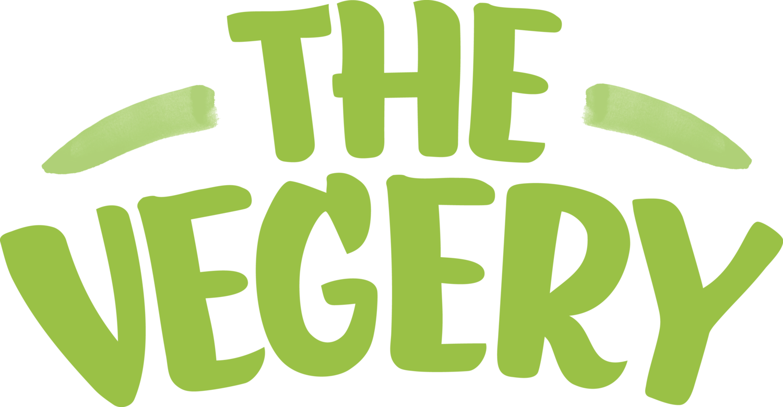 The Vegery