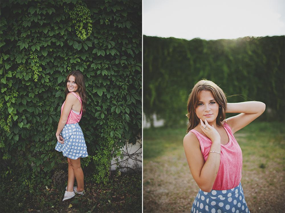 Elizabeth_0044 copy.jpg