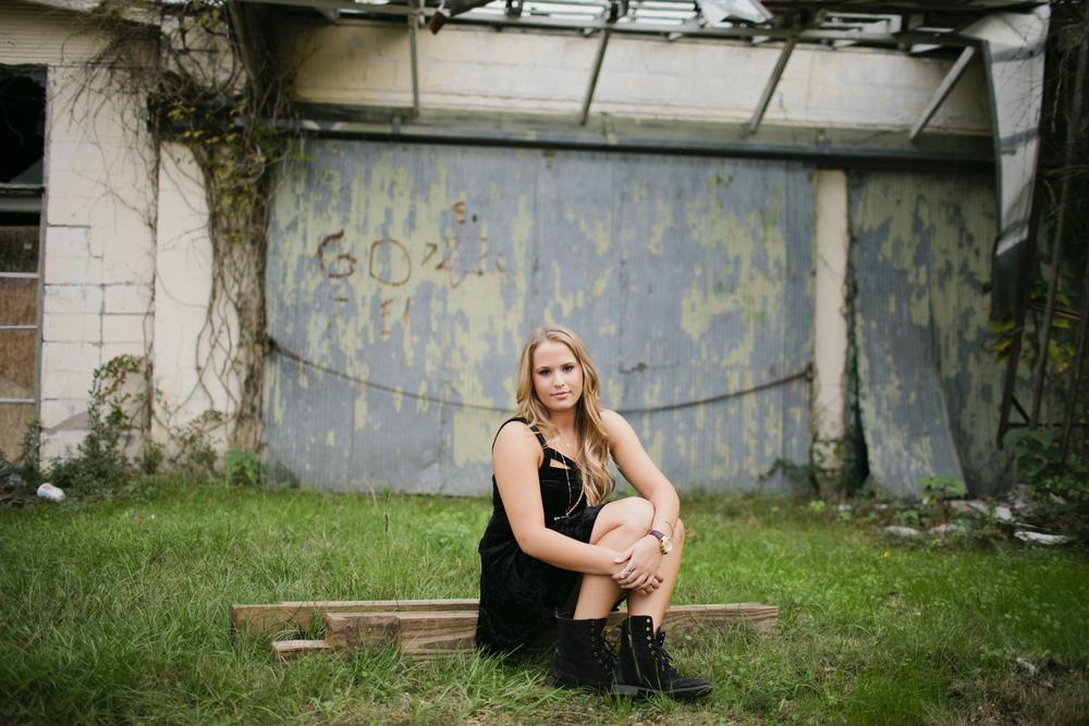 Katie Rose_0121.jpg