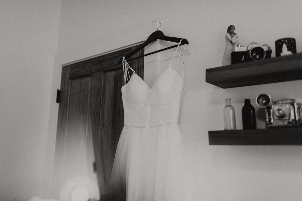 Waffle_House_Wedding_Mississippi_Wedding_Backyard_Wedding_Maine_Wedding_Sara_Gatlin (3 of 43).jpg