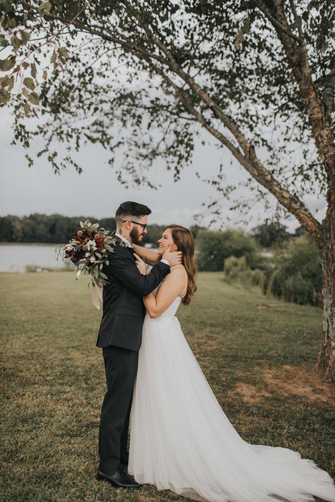 Waffle_House_Wedding_Mississippi_Wedding_Backyard_Wedding_Maine_Wedding_Sara_Gatlin (15 of 43).jpg
