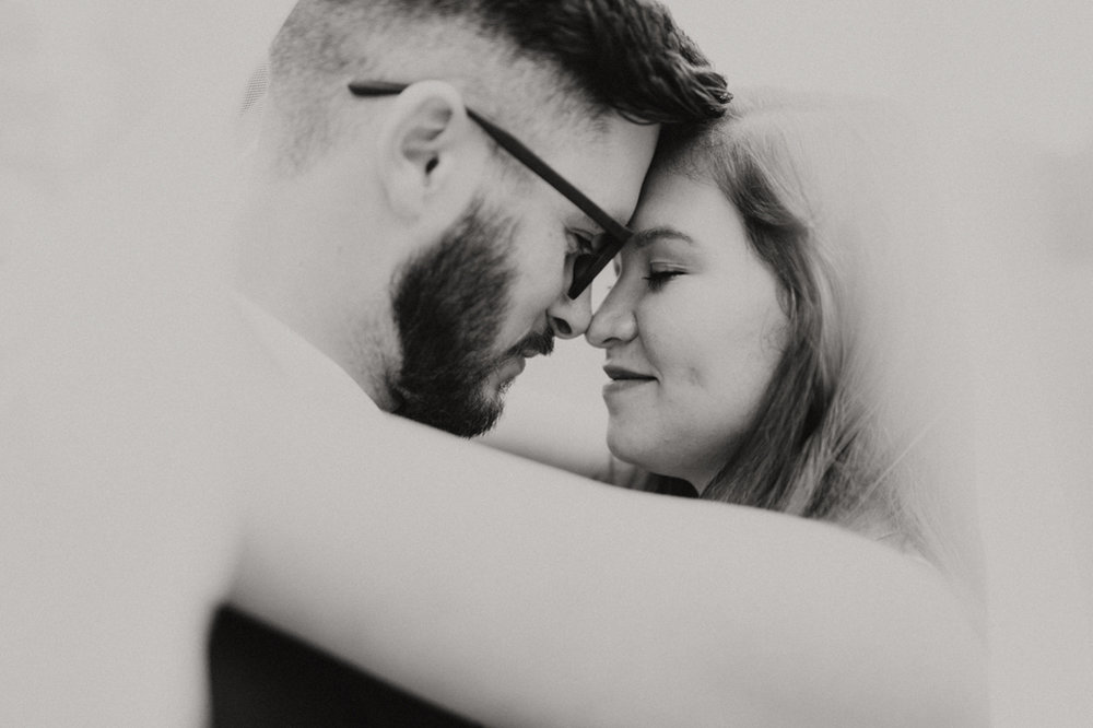 Waffle_House_Wedding_Mississippi_Wedding_Backyard_Wedding_Maine_Wedding_Sara_Gatlin (21 of 43).jpg
