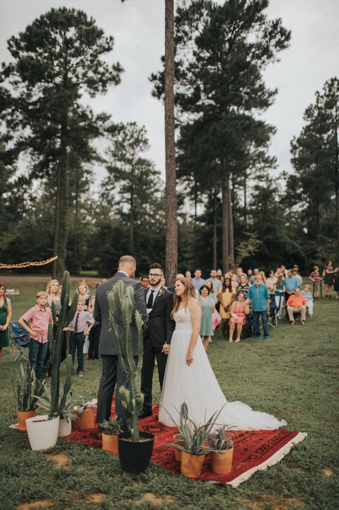 Waffle_House_Wedding_Mississippi_Wedding_Backyard_Wedding_Maine_Wedding_Sara_Gatlin (28 of 43).jpg
