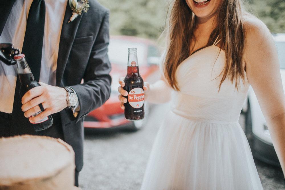 Waffle_House_Wedding_Mississippi_Wedding_Backyard_Wedding_Maine_Wedding_Sara_Gatlin (34 of 43).jpg