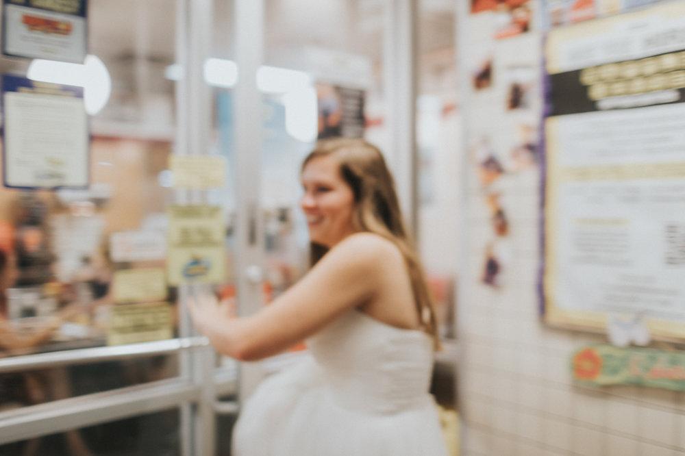 Waffle_House_Wedding_Mississippi_Wedding_Backyard_Wedding_Maine_Wedding_Sara_Gatlin (36 of 43).jpg