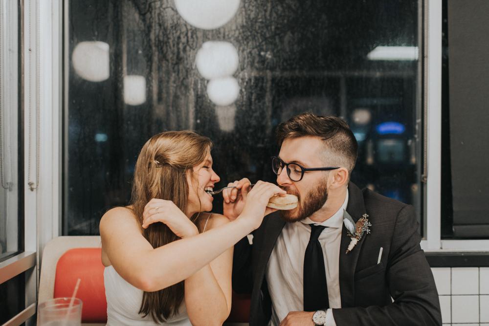 Waffle_House_Wedding_Mississippi_Wedding_Backyard_Wedding_Maine_Wedding_Sara_Gatlin (40 of 43).jpg