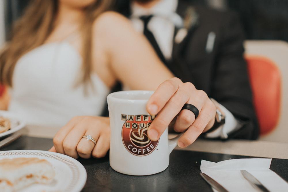 Waffle_House_Wedding_Mississippi_Wedding_Backyard_Wedding_Maine_Wedding_Sara_Gatlin (43 of 43).jpg