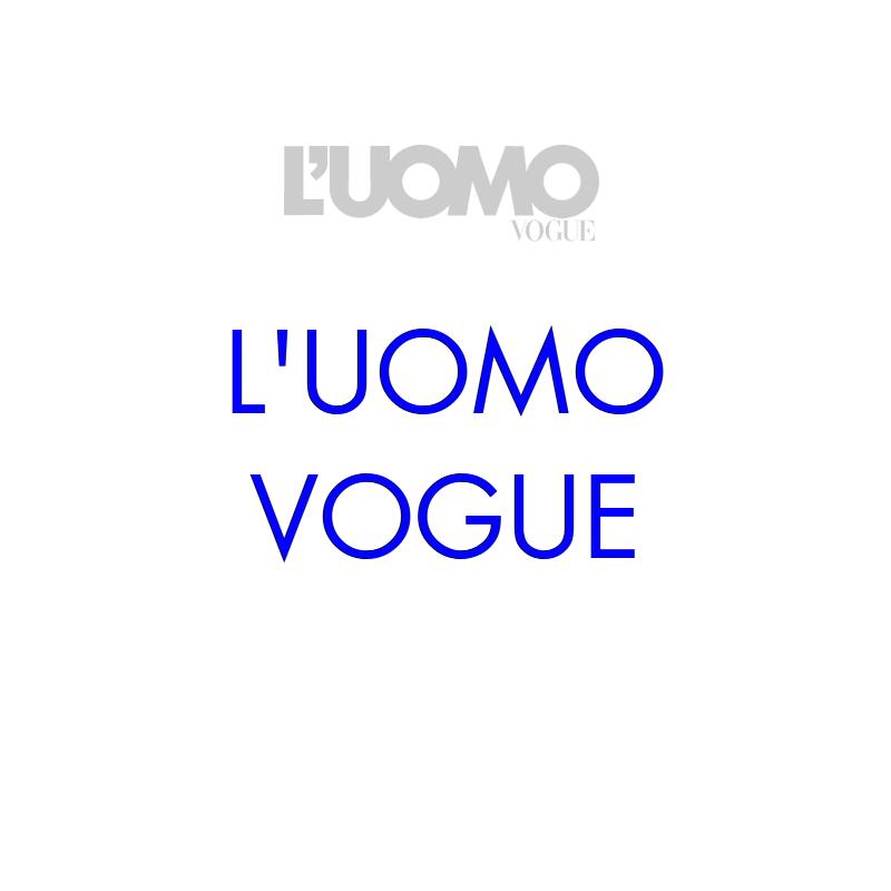 L'OUMO VOGUE.png