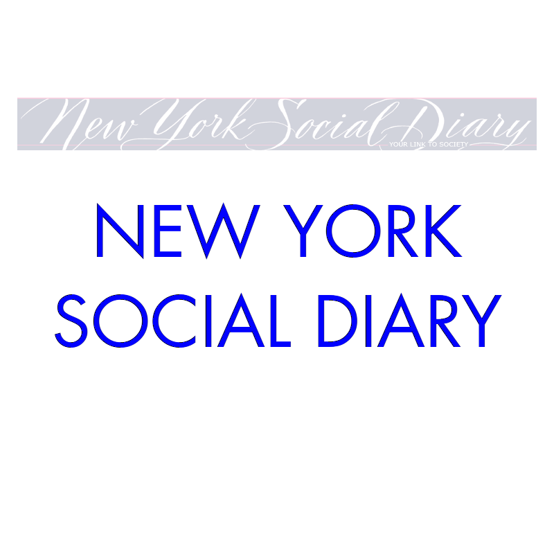 new york social diary2.png
