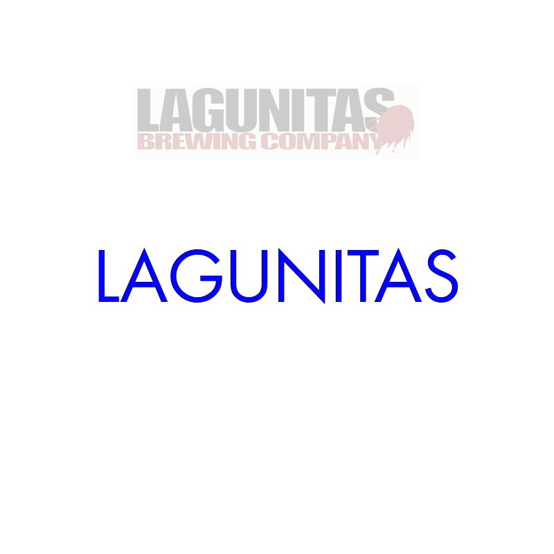 LAGUNITAS.png