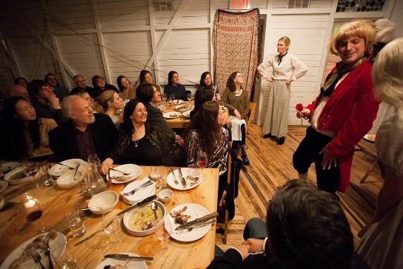 dinner_theatre03.jpg