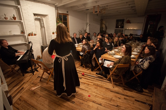 dinner_theatre12.jpg