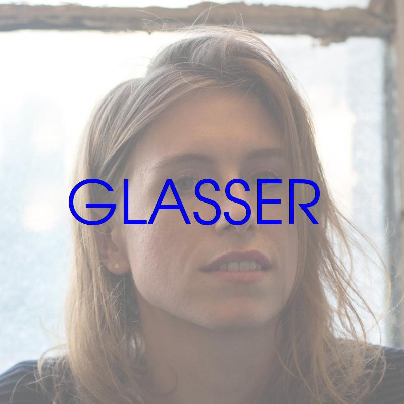 GLASSER.png