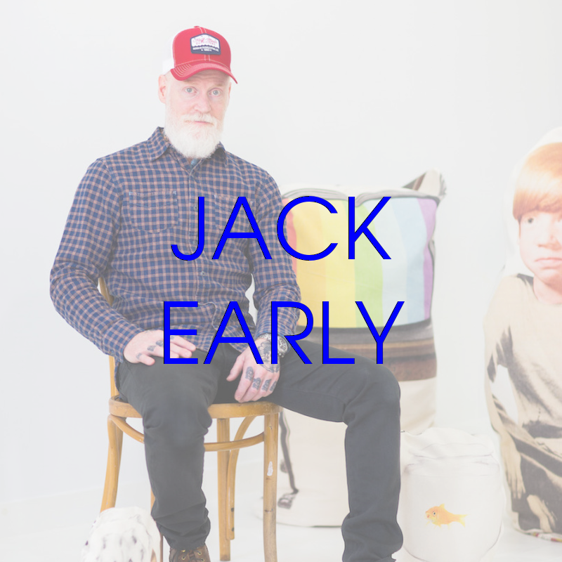 JACK EARLY.png