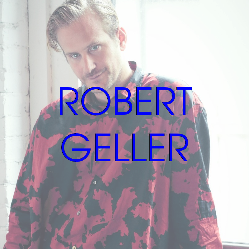 ROBERT GELLER.png