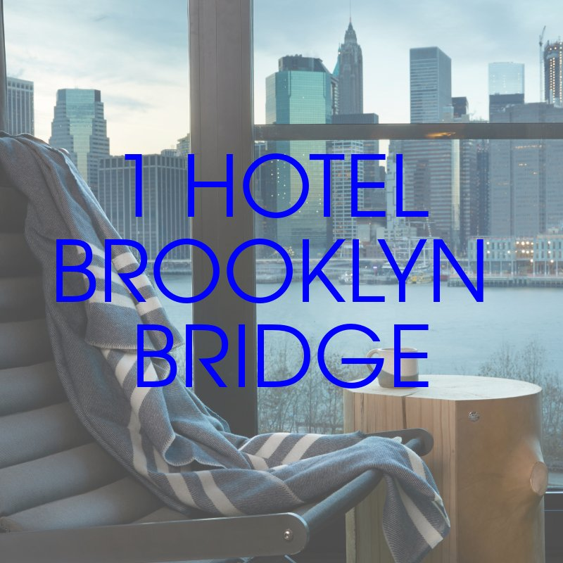 1 hotel bk bridge.jpg
