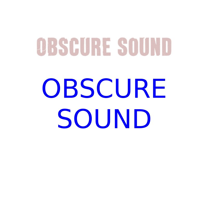 OBSCURE SOUND.jpg