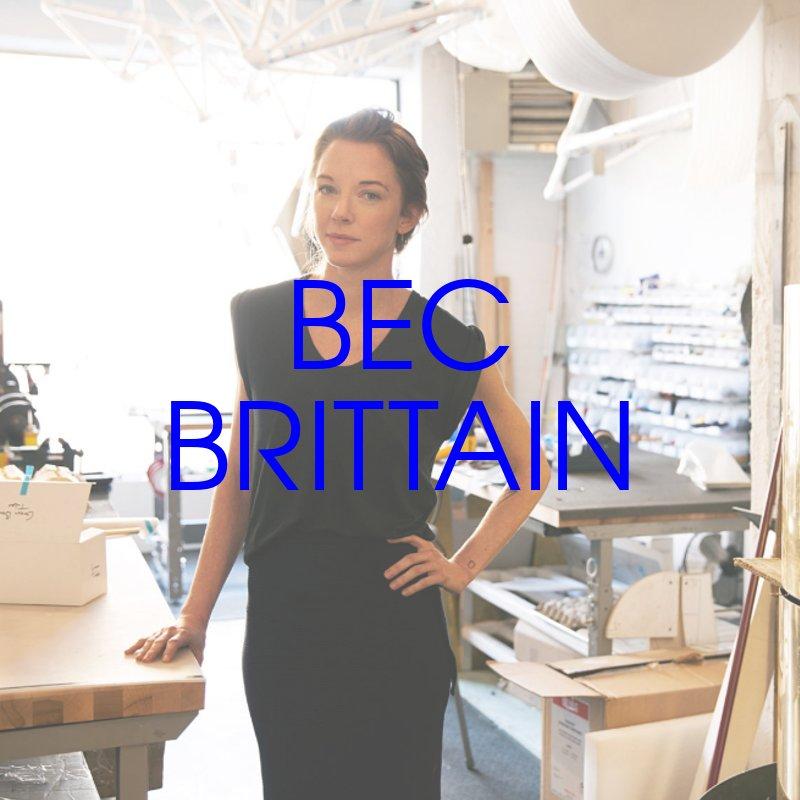 BEC BRITTAIN.jpg