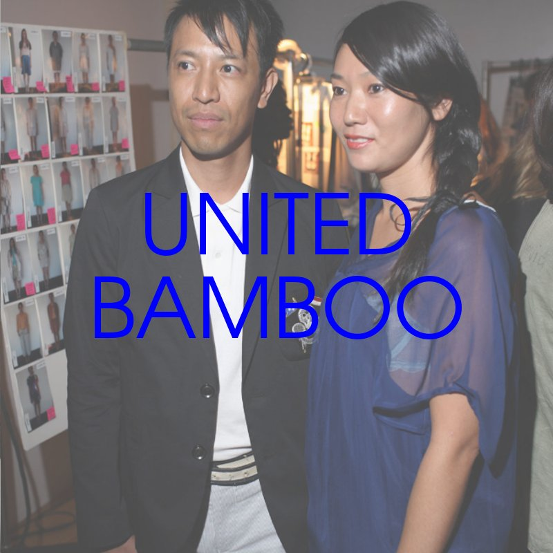 united BAMBOO.png