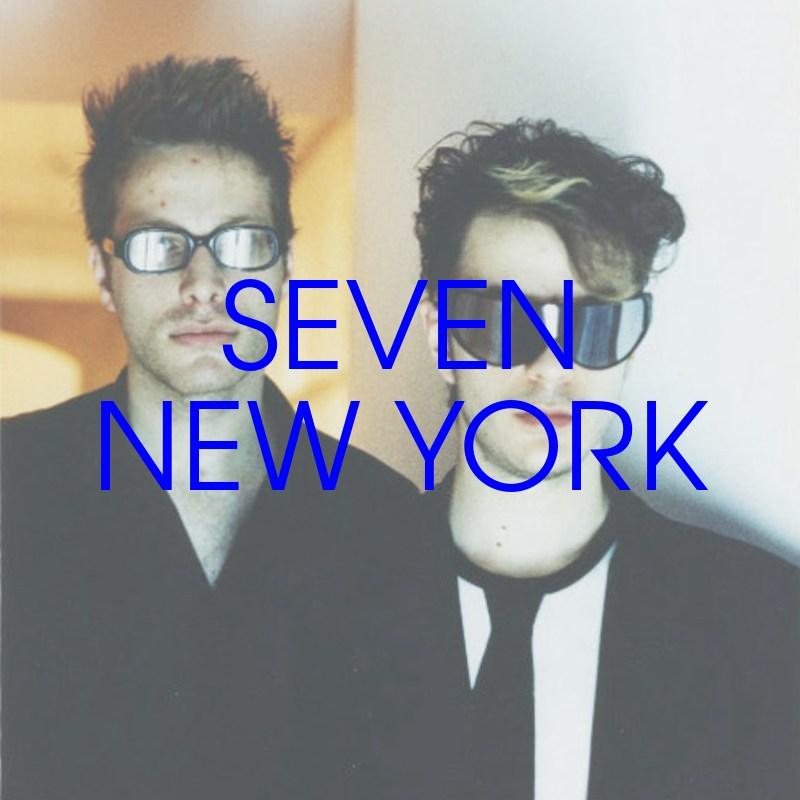 Seven New YOrk.jpg