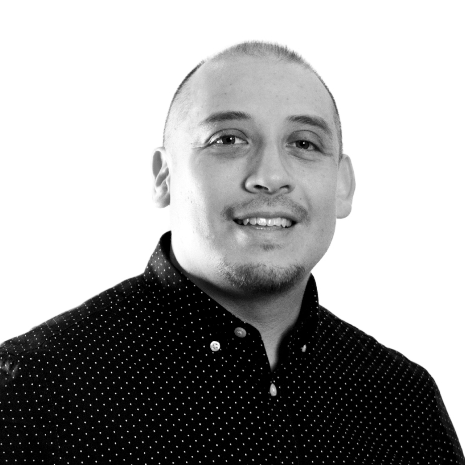 Omar Lara   Lead Pastor  Email:  omar@gcfw.org