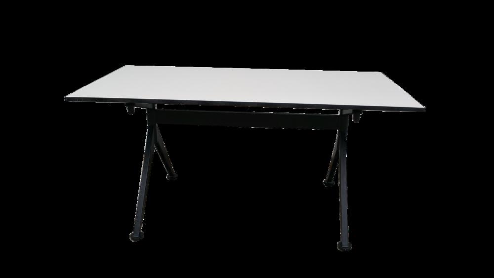 Vecto Folding Table /Desk