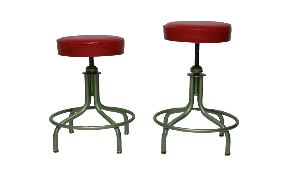 Red Stool 2.png