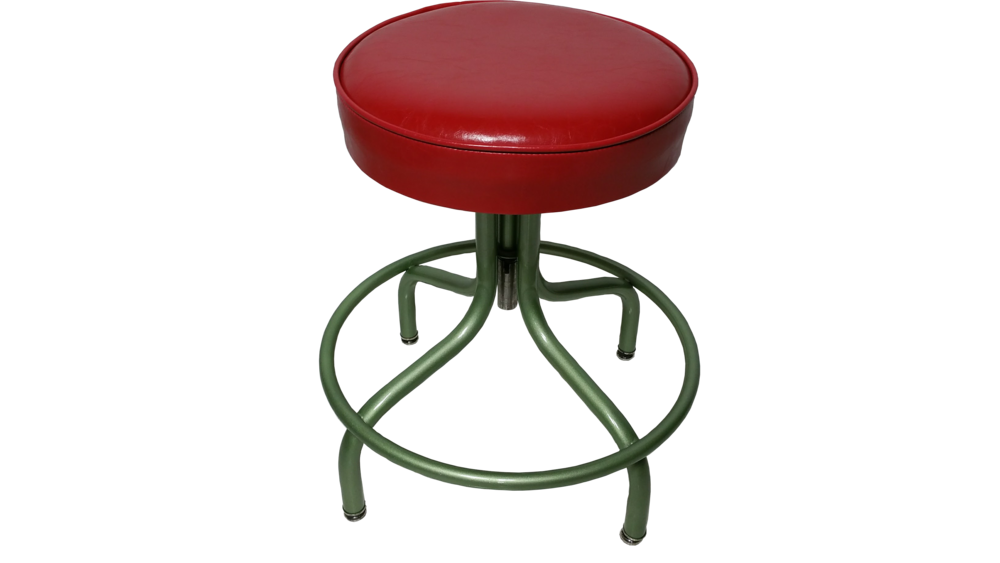 Red Stool.png