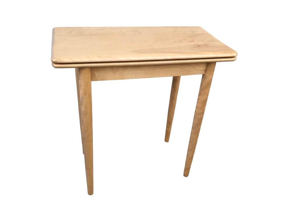 wakefield game table.png
