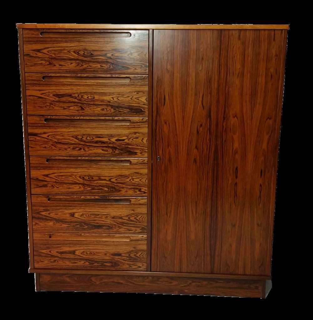 rosewood dresseer.png