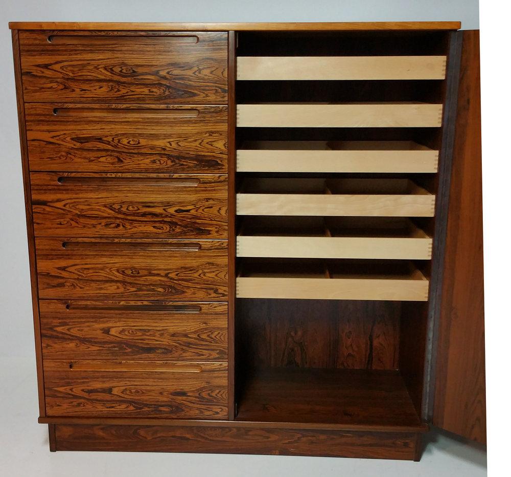 rosewood dresser.jpg