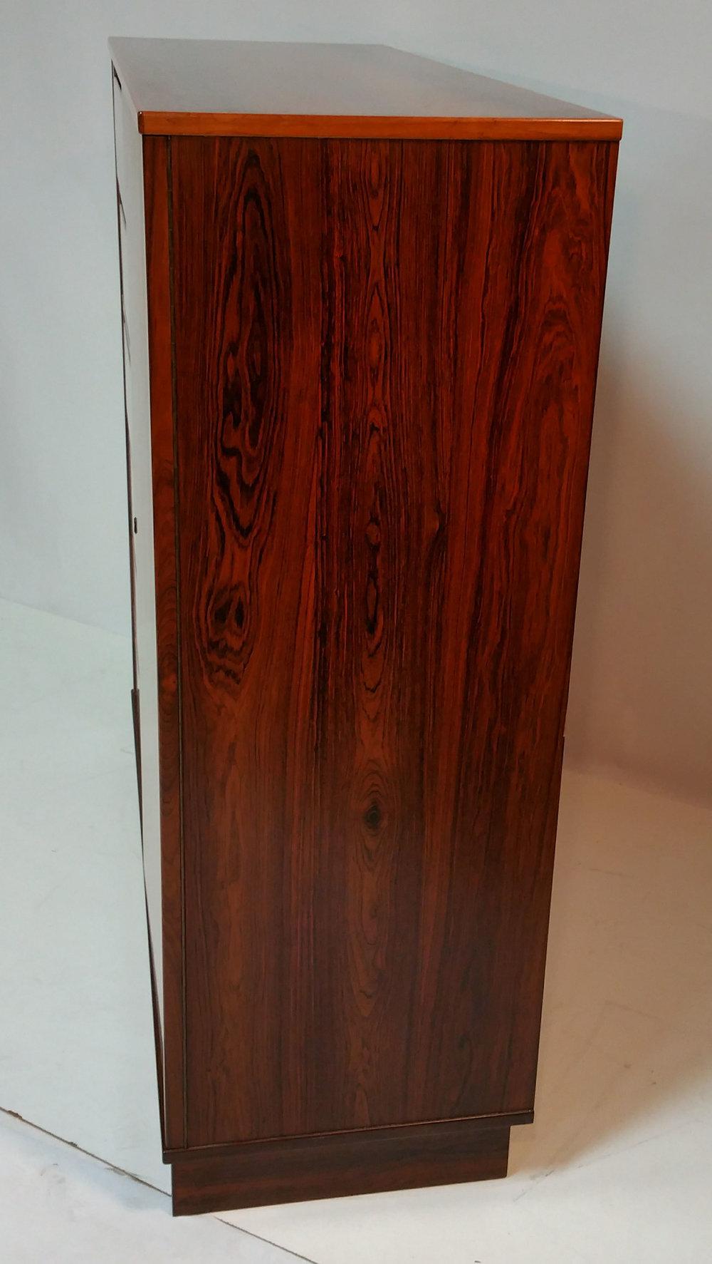 Rosewood dresser2_edited-1.jpg