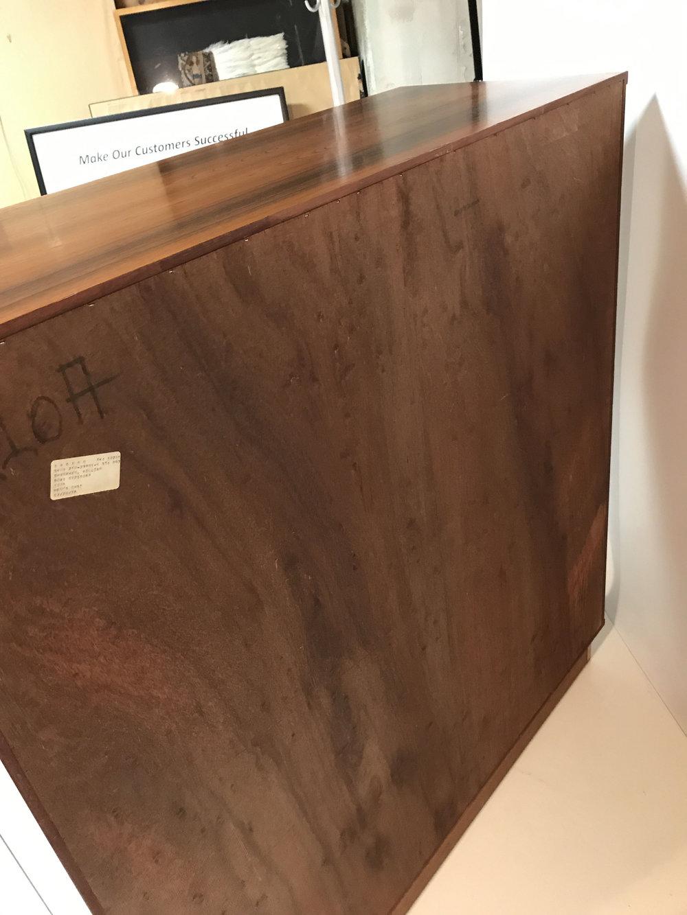 Rosewood dresser4.jpg