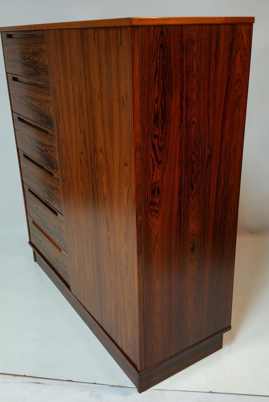 Rosewood Dresser5.jpg