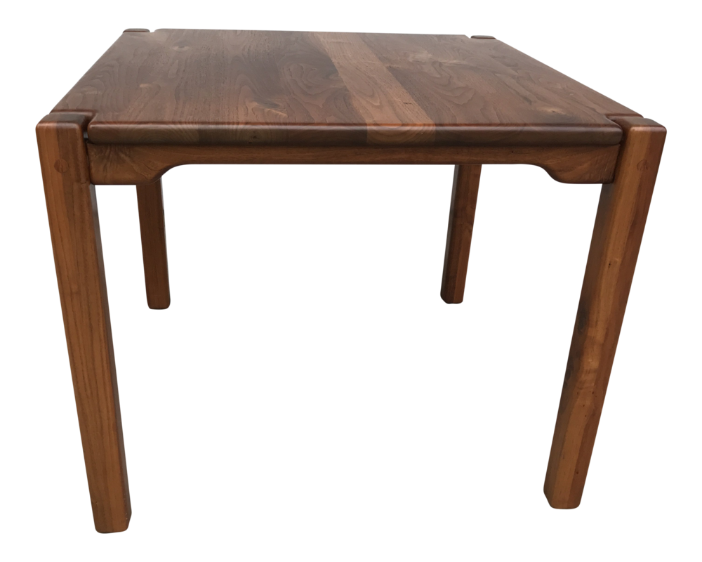 1980s-mid-century-modern-bruce-mcquilkin-koa-wood-dining-table-0776.png