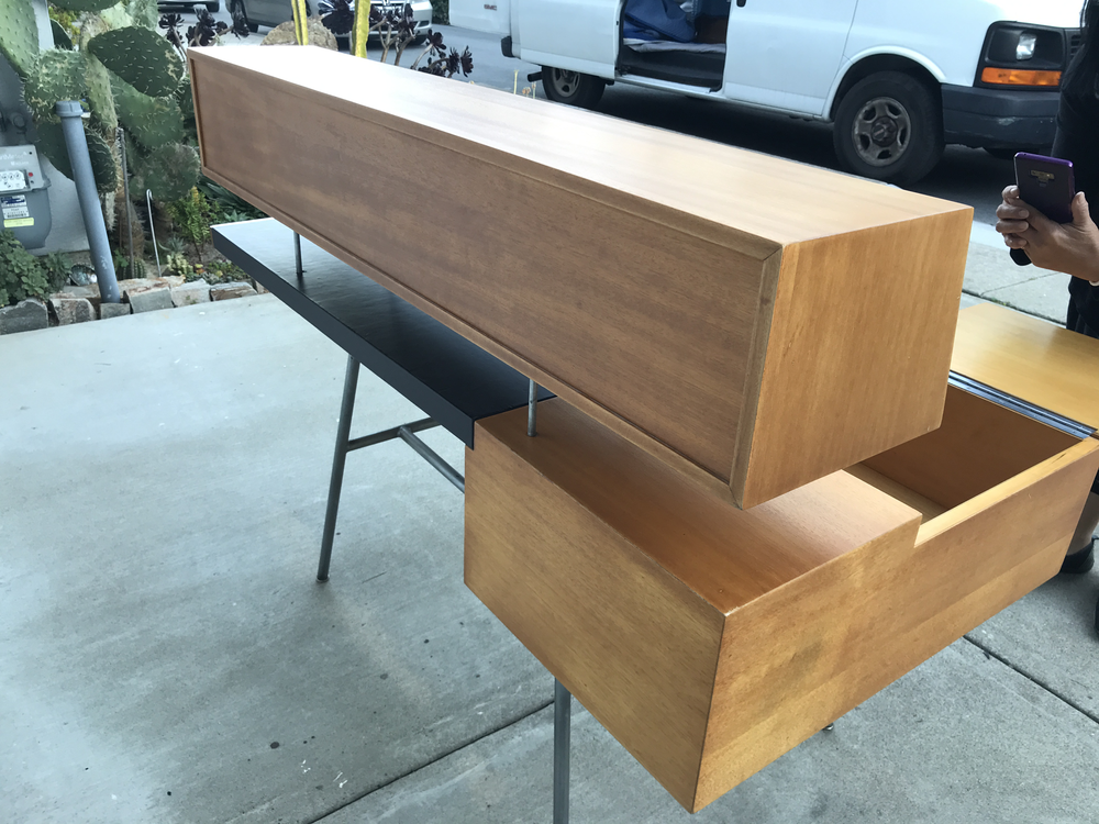 1950s-mid-century-modern-george-nelson-for-herman-miller-home-office-desk-1832.png
