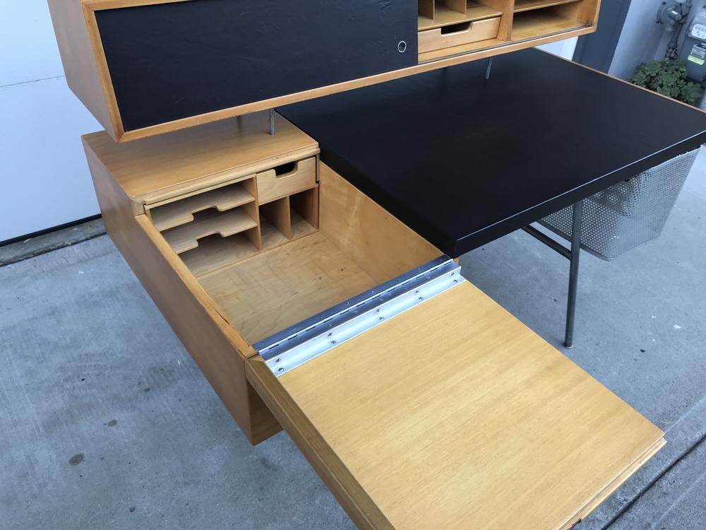 1950s-mid-century-modern-george-nelson-for-herman-miller-home-office-desk-3920.png