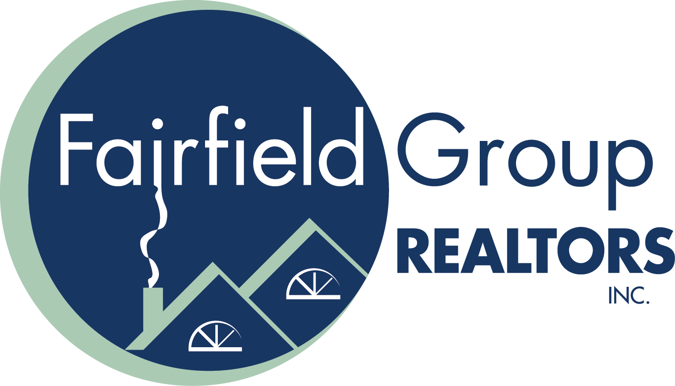 Fairfield Group Realtors